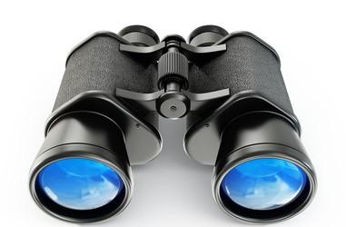 Ferngläser Mit Entfernungsmesser Xl : Waffen optik news jagdwaffen ferngläser zielfernrohre