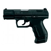 Walther P99 AS 9mmPara
