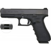 GLOCK 17C 4te Generation 9mm Luger