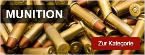 Zur Munition