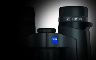 zeiss_victory_ht_thumb
