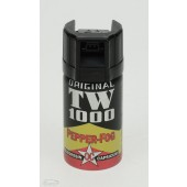 TW 1000 Pfeffer Spray Man 40ml