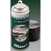 BLASER Waffenöl 200ml Spray