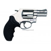 S&W 60 Chiefs Special 2 1/8'' 357 Mag.