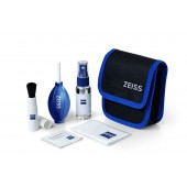 Zeiss Lens Cleaning Kit Reinigungsset