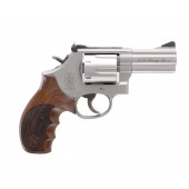 S&W 686 Security Special 3'' 357 Mag.