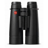 Leica Ultravid 10x50 HD Plus