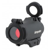 Aimpoint Micro H-2 4MOA ohne Montage