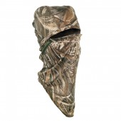 Gesichtsmaske Max-5 Realtree Max-5 Camo one size