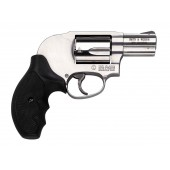 Smith&Wesson  M649 Bodyguard 357 Mag.