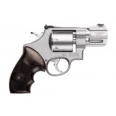 S&W 627 Performance Center 357 Mag. 8-Schuss