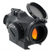 Aimpoint Micro T2 Weaver 2MOA Leuchtpunktvisier