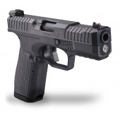 Arsenal Firearms Stryk B 9mm Luger