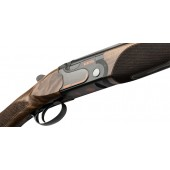 Beretta 690 Competition Black Sporting AS 12/76 LL71cm