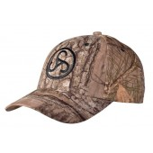 Sauer Cap Camouflage one size