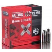 GECO 9mm Para Action Extreme 7,0g.