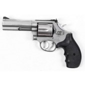 S&W M686 Security Special 357Mag
