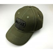 Mauser Cap green one size