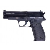 SOFTAIR SIG Sauer P226 6mm/