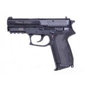 SOFTAIR SIG Sauer SP2022 6mm/